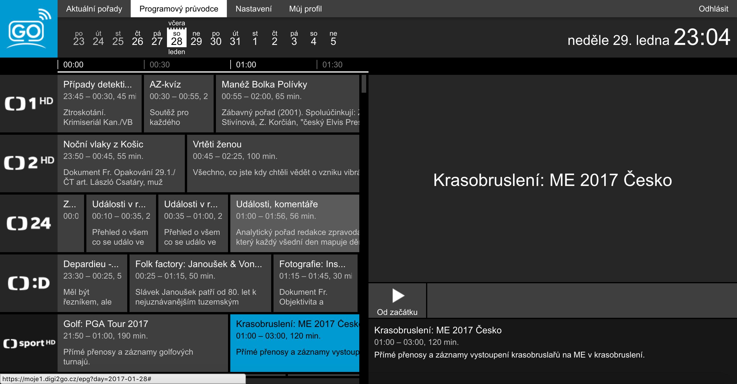 Snímek obrazovky 2017-01-29 v23.04.23