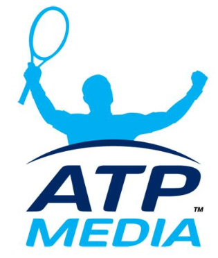 ATP Media logo