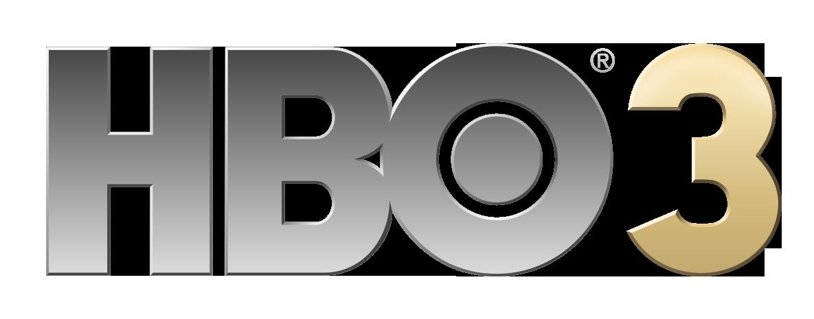HBO3 logo