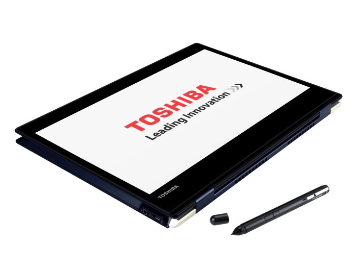 Portege_X20W-D_tablet_mode_002_logo_with_pen2