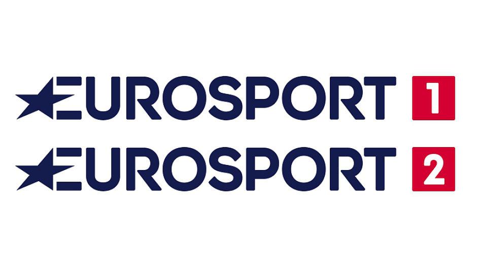 sportovn program na digi tv dopl uj hity na eurosportu div ci se mohou v kv tnu t it. Black Bedroom Furniture Sets. Home Design Ideas